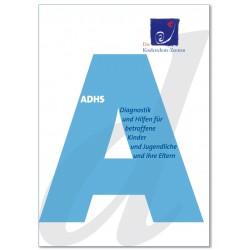 ADHS – Diagnostik und...