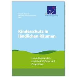 Kinderschutz in ländlichen...