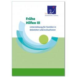 Frühe Hilfen III -...